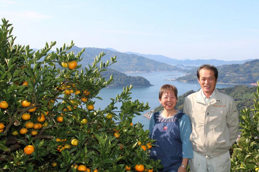 なかい果樹園