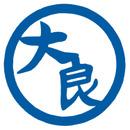 倉橋島海産