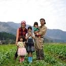 南阿蘇手づくり農園 菜の風