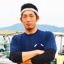 漁師からの直行便 七福丸
