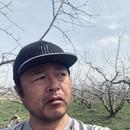 かとうりんご農園