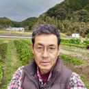 筑紫野自然菜園