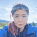 富士山白糸ファーム