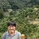 ニシムラ農園