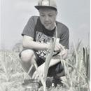 powwow farm market