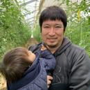 陽菜ちゃん農園
