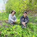 Nishio Farm