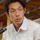 武蔵國の純国産榊 彩の榊
