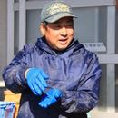 大和田牡蠣養殖所