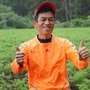 笑顔のさと 染谷農園