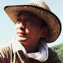 羽山農園(兵庫県)