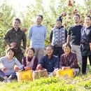 信州りんご北城農園