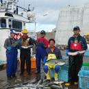 カネサ漁業