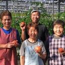 五月女農園