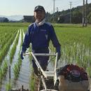 自然栽培米の米屋 六花