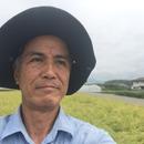 タカラ農園