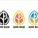 AGRI BASE