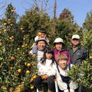 文次郎農園