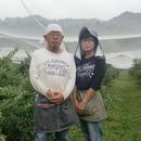 丹波篠山 伝田農産