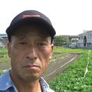 シンちゃん農園