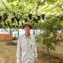 果実の国カップルズ(ナカヤマフルーツサンクチュアリ)