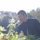 四万十のうまい野菜 神林農園