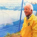Organic Farm Yoron(池田農園)