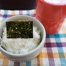 奈良おおの農園×桝屋