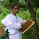 NPO法人ベル篠山養蜂所