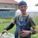 加賀の國 やまと農園
