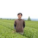 斉藤製茶園