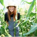 岡farm