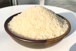【白米】自家採種のみで育ったお米10kg