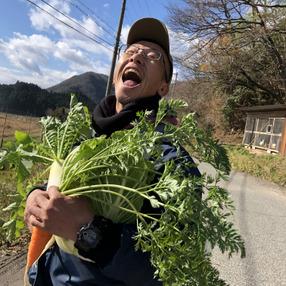 丹波篠山ひなたファーム
