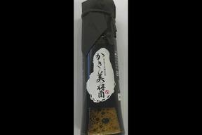 かき美醤(小) 60g