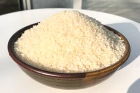 令和元年産・新米【白米】自家採種のみで育ったお米10kg