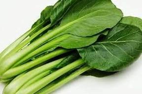 無農薬*小松菜3kg~ 甘さほんのり!