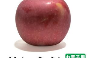 りんご 長野県産 サンふじ 製菓用 3kg 9-12玉