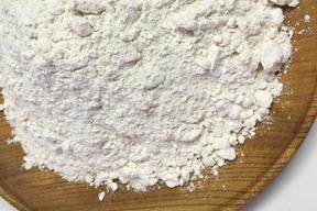 タマイズミ小麦粉 5kg