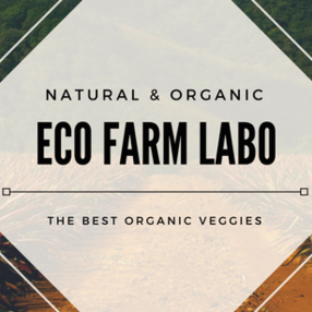 Eco Farm Labo