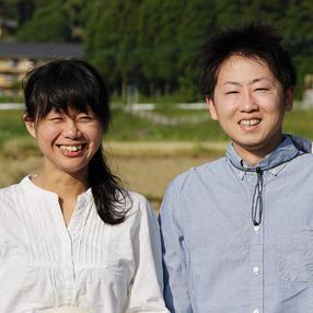飯田家族農園