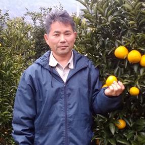 井上果樹園
