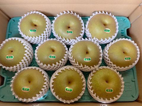 熊本県産 幸水 5kg(梨)
