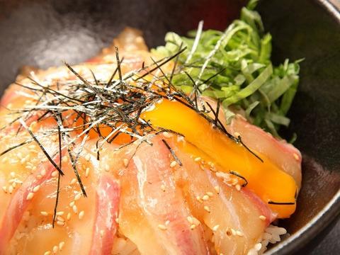 鯛ごま茶漬(8袋×2)、鯛みそ160g