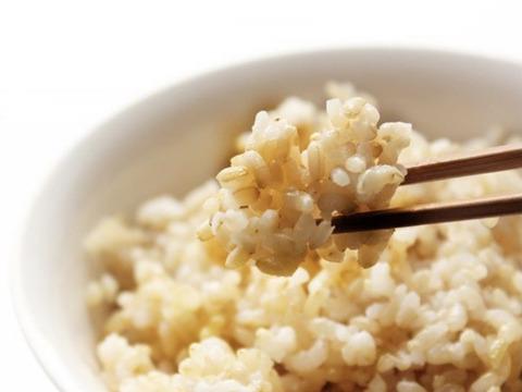 [新米]   つきあかり  5kg  玄米  令和三年産