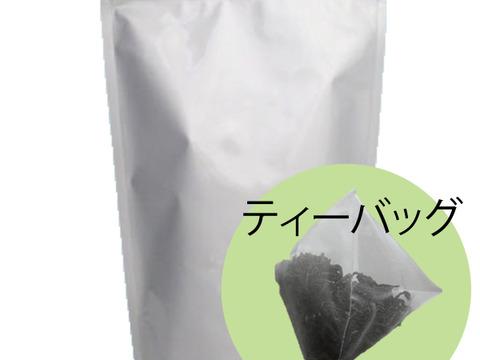 ノンカフェイン&ミネラルたっぷり!60包まとめ買い【ゴクゴク飲める薔薇の葉のお茶】1.5g×20包×3セット分