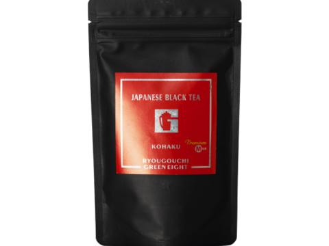 和紅茶 プレミアムマイルド 茶葉 50g