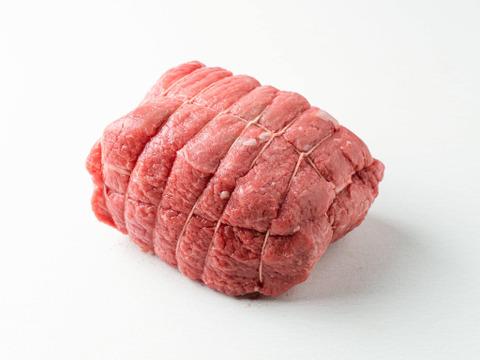 阿蘇赤身和牛(あか牛) ローストビーフ用 モモブロック500g