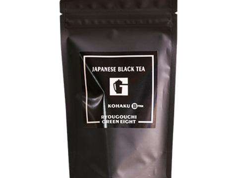和紅茶 ビター 茶葉 50g(袋)