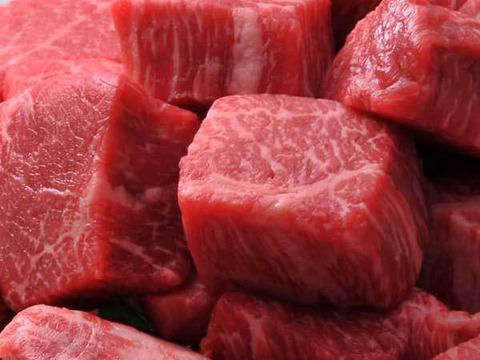 【肉の福袋】\数量限定&大特価!/お家で満喫♪牛肉バラエティセット